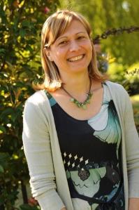 Elena Cremona