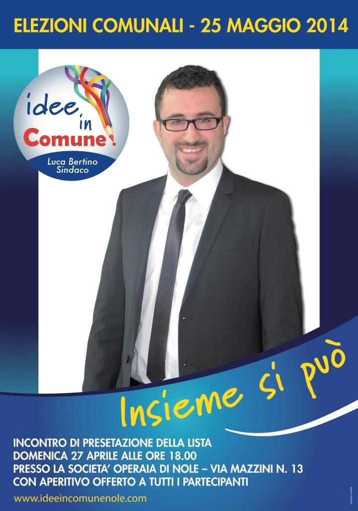 manifesto01A