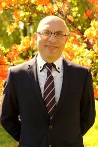 Maurizio Mussurici