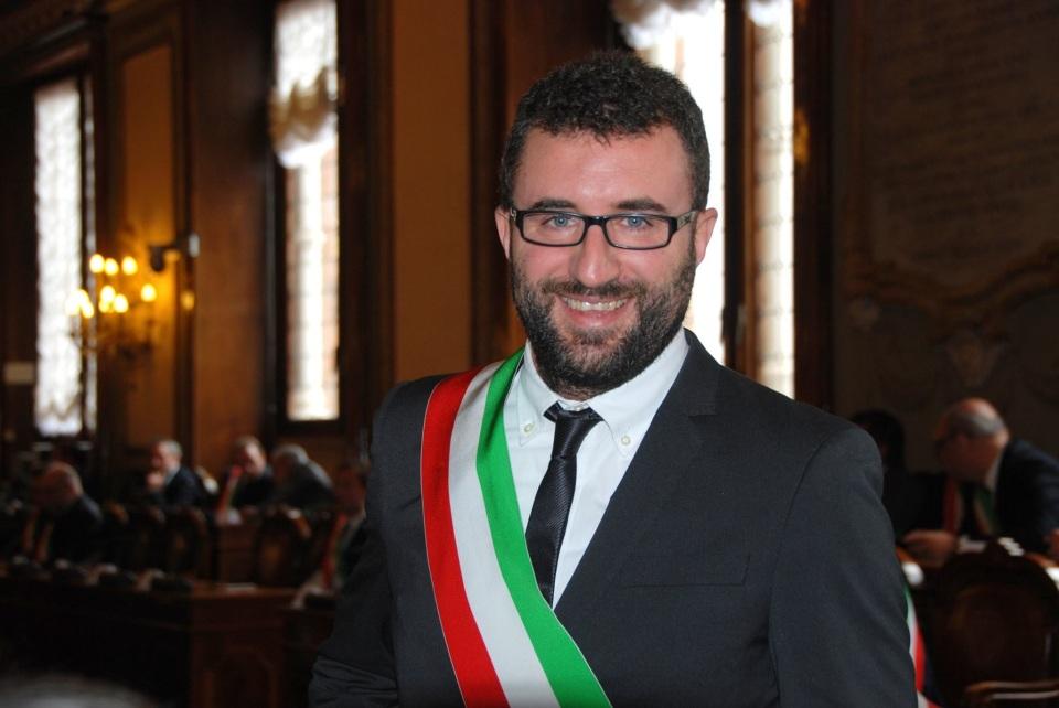 Luca Ber